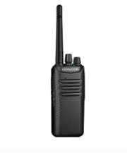 Two way radio sales and repairs
